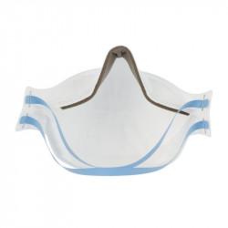EUROSYSTEM - Motozappa 5 INTEK 5,5