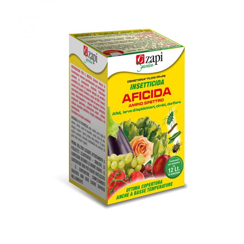 LA NORDICA - 6021609 regolatore per inserti 50-60-70-80-100