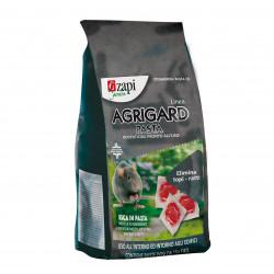 EXTRAFLAME - Telecomando x stufa 002272591