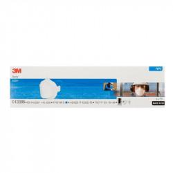 Tubo flessibile inox doppia parete liscio interno cm 15