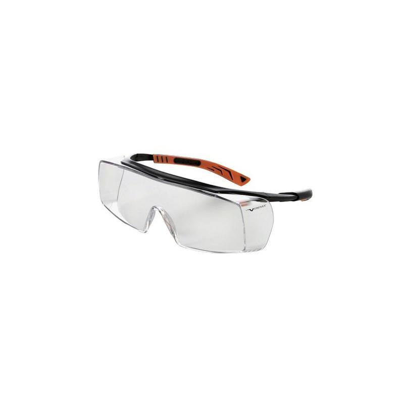 CAMON - Attrattivo 25 ml L120