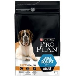 PROPLAN - Adult Opti Healt Large pollo kg 14 Robust