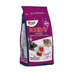 Tappo serbatoio Dainichi diametro 5.5 cm