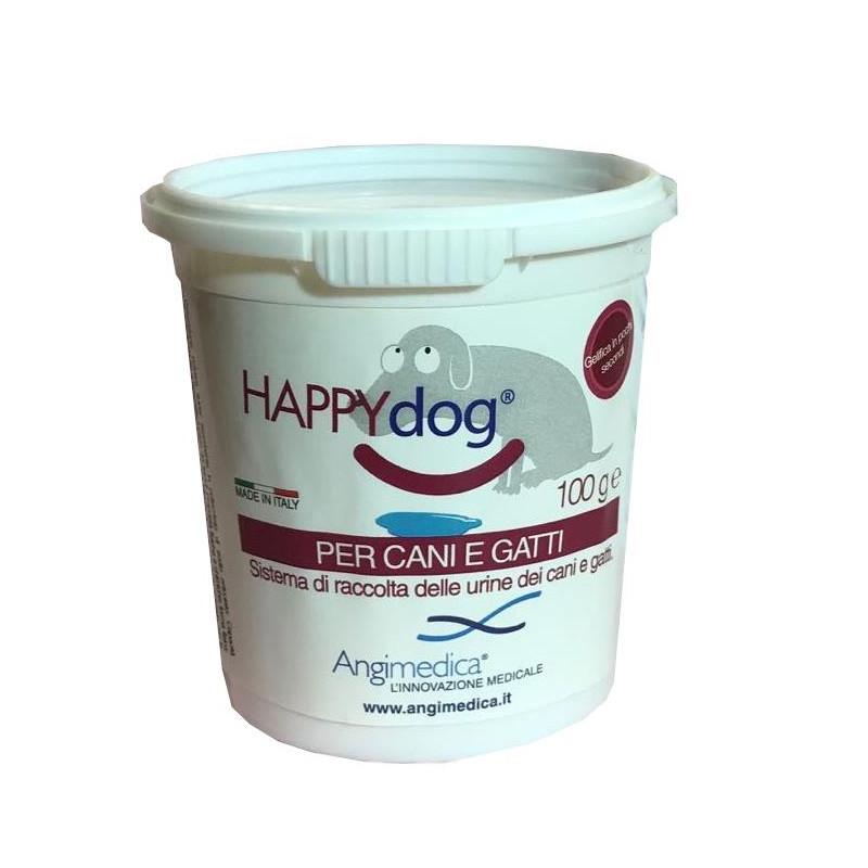 T-shirt Uomo collo a V FIR Beausan® L/XL