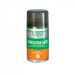 Solette plantare taglia 41 per scarpe DiKE in EVA alte 15mm
