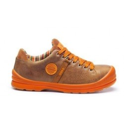 ORION CALZATURIFICIO - Scarpa Dike Superb 39 S3 bassa