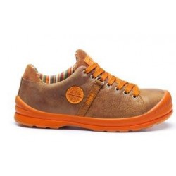 ORION CALZATURIFICIO - Scarpa Dike Superb 40 S3 bassa