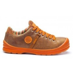 ORION CALZATURIFICIO - Scarpa Dike Superb 41 S3 bassa
