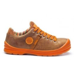 ORION CALZATURIFICIO - Scarpa Dike Superb 42 S3 bassa