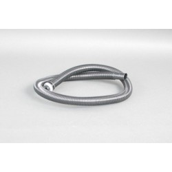 INTEX 11830 tubo gonfiaggio copertura 28402/28422