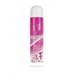 BESTWAY -P61484 Sacchetto a rete per pulitrice automatica per piscina 58304