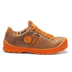 ORION CALZATURIFICIO - Scarpa Dike Superb 44 S3 bassa