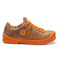 ORION CALZATURIFICIO - Scarpa Dike Superb 45 S3 bassa