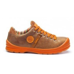 ORION CALZATURIFICIO - Scarpa Dike Superb 46 S3 bassa