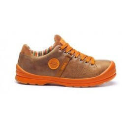 ORION CALZATURIFICIO - Scarpa Dike Superb 47 S3 bassa