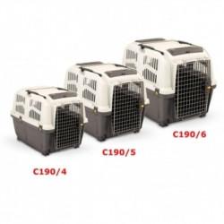 KB-SCOTTS - Nexa-Formiche AL 750 ml. nuova confezione rossa-
