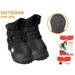 Sanibox profumazione ALOE lt 5 canestro