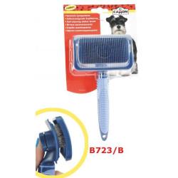 Sanibox profumazione FRESH MARINE 5 lt canestro