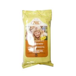 Sanibox profumazione LIMONE 5 lt CANESTRO