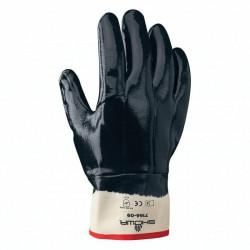 Sanibox profumazione PINO SILVESTRE 5 lt CANESTRO