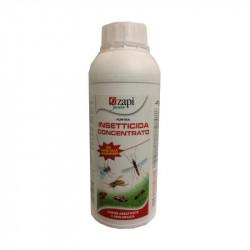 LA NORDICA - Piastrella 10x10 con foro Pergamena