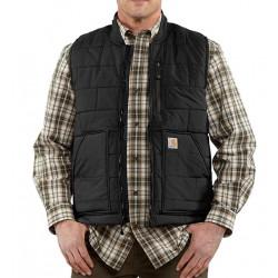 CARHARTT - A18703 Gold Acrylic Caps