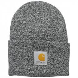 Batteria 1/2 AA LITIO 3,6VOLT