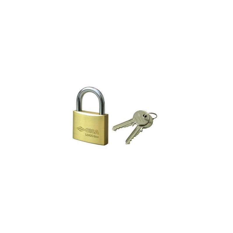 RAIN SPA - Programmatore a batteria AMICO +
