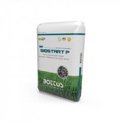 BESTWAY - 58486 filtro a sabbia 9800 l/h