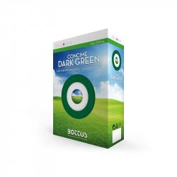 BESTWAY - 58515 Filtro a sabbia 2006 litri ora