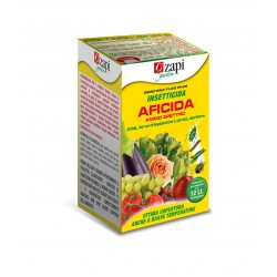 ZAPI - Demetrina 100 ml AFICIDA