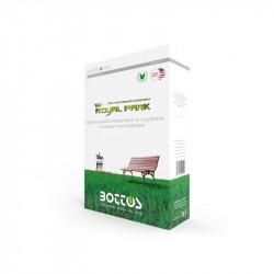 Pulitore idraulico REVOLUTION /ORKA c/tubo