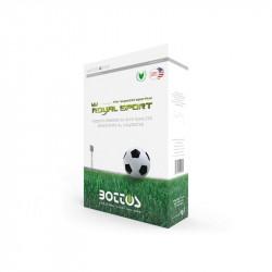 Intex 28474 Pure Spa Bubble Therapy con Pompa, Riscaldatore, Sistema Purificazione Acqua e Telo Copertura, 196X71 cm