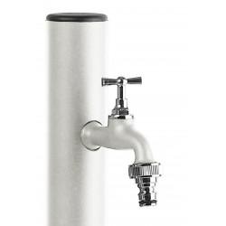 LA NORDICA - 7122262 Deflettore vermiculite cod.41