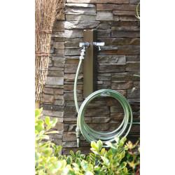 MAURER - GENERATORE ARIA CALDA A GAS REGOL 18-30Kw 053586