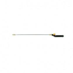 KB-SCOTTS - Nexa-Formiche Granuli gr.800
