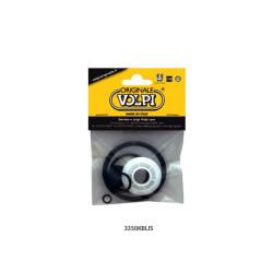 TERFLOR - Terriccio Acido lt 20