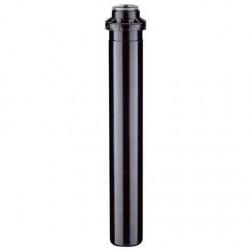 INTEX - Filtro a sabbia 26652 12000 flusso 10000LT/H