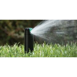 INTEX - Filtro a sabbia 26648 8000 flusso 10500LT/H