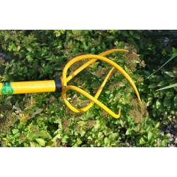 CAMON - Hybrid compresse 60pz -ORME NATURALI-
