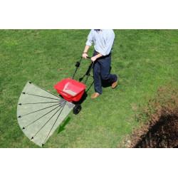 3M - Maschera facciale 6800 taglia M -senza filtri-