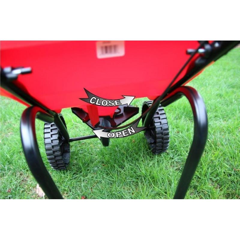 ROYAL CANIN - Medium Junior 32 kg 15