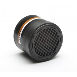 KASCO - Filtro A2P3 x