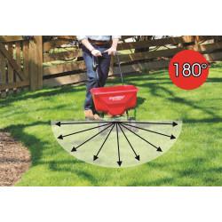 LECHLER-STOPPANI - Stopholzlasur TEAK 3 LITRI 67105