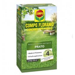 INTEX -28440 PureSpa Bubble Massage Greywood Deluxe Ø 196 x 71 cm Whirlpool Pure Spa-Massaggio, Grigio
