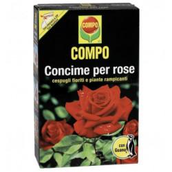 BESTWAY - Swimfinity 58517 Nuoto Controcorrente e Fitness per Piscina