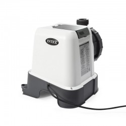 INTEX 12490 motore 550 W pompa sabbia 28652 dal 2017