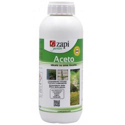 BESTWAY - 58482 robot aquatronix