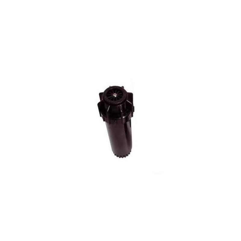 Kit Guarnizioni 'Bestway' Filtro Modello 58257, 58258, 58400,-3785lt-h 8pz+Guarnizione Girante Pompa